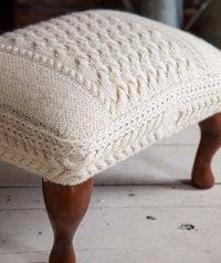Knit Decor