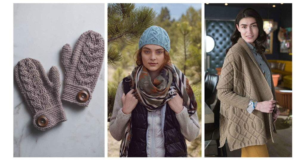 3 Brilliant Ideas to Perfect Your Crochet Cables!