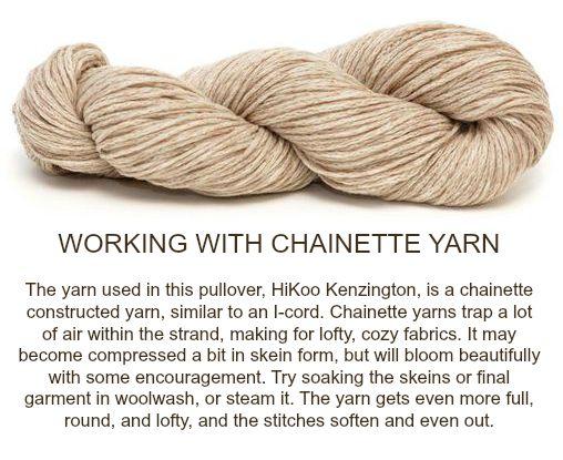 3Kensington-yarn