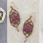 Editors' Top Picks for Beading Projects and Beading Gifts
