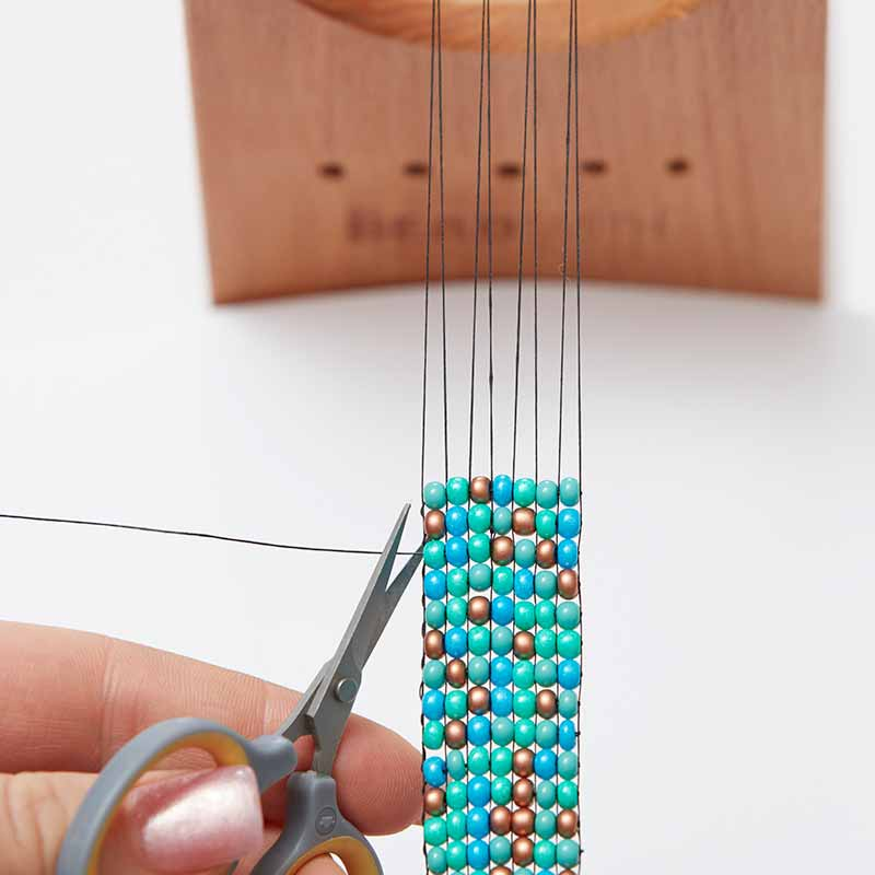 how to use all in one loom