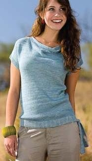 4137.Chiton-Pullover-by-Melissa-Wehrle.jpg