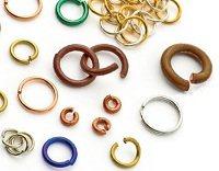 Understanding Jump Ring Sizes