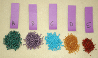 seed-bead-patterns