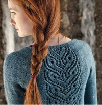 The Magical World Of Harry Potter Knits Interweave