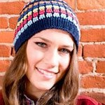 4278.Crocheted_5F00_Hat