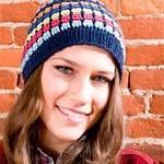 4278.Crocheted_5F00_Hat