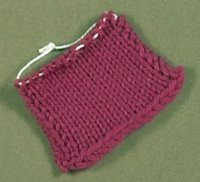 Learn everything you need to know about how to do the crochet cast on for knitting in this exclusive article.