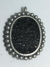 mixed-media-jewelry