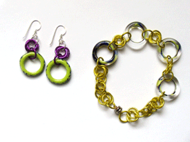 chain-maille-jewelry-project