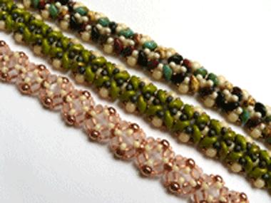 4774_Twin-Bead-Bracelet_gif-550x0