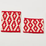 Your Top 5 2018 Spring Crochet Faves from <em>Interweave Crochet</em>