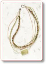 gemstone-jewelry