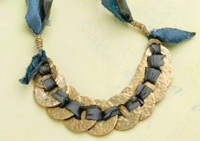 mixed-media-jewelry-project