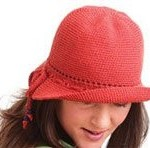 6102.Easy_5F00_Crocheted_5F00_Hat