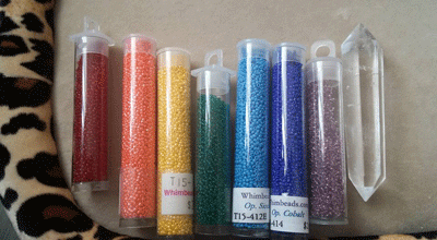 6153_crystal-and-seed-beads_gif-550x0