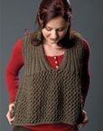 http://www.knittingdaily.com/media/p/29586.aspx