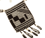 crochet-with-beads