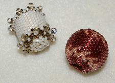 beaded-beads