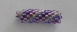6507.Purple-tube-cropped-2