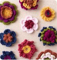 6710.Flower3.jpg-550x0