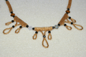 beading beads