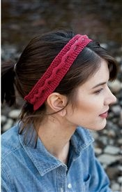 7271.Kristy Howell Highlands Headband 1.jpg-175x0