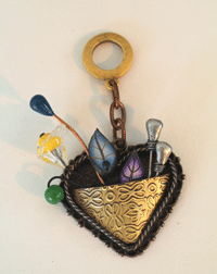 mixed-media-jewelry