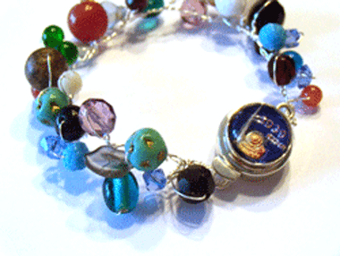 7571_Worlds-Fair-Wire-Bracelet_gif-550x0