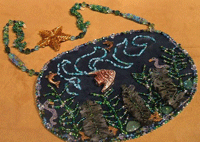 bead-embroidery
