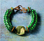 free-bracelet-making-pattern