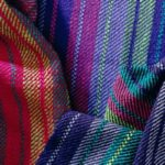 Overcome 3 Common Challenges in Learning How to Weave on a Loom