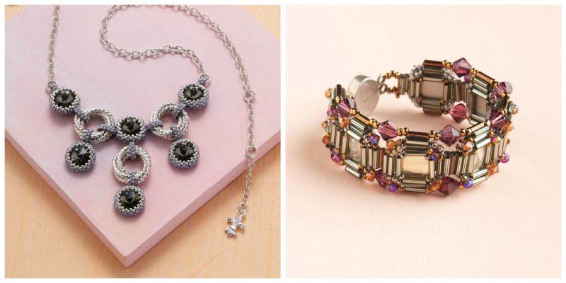 jewelry designs