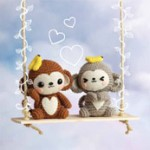 8030.Crocheted_5F00_Monkey