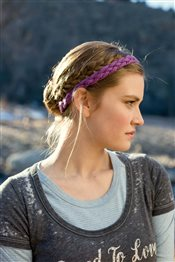 8080.Gabrielle Vezina Olympia Headband 1.jpg-175x0