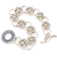 chain-maille-jewelry