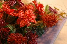 8156_Wedding-Bouquet-Closeup_gif-550x0