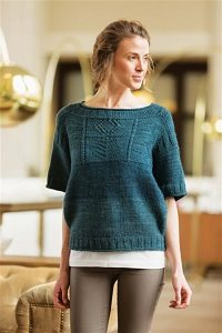 https://www.interweave.com/store/interweave-knits-spring-2015-digital-edition