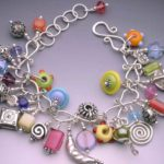Gemstones and Birthstones: No, Mr. Marketer, Quartz Is Not Topaz