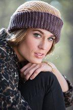Oakdale Hat