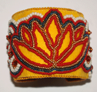 bracelet-making-pattern