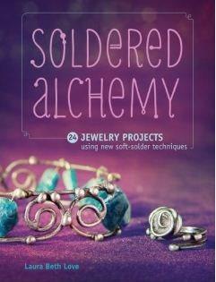 Solder Alchemy