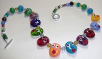 making-jewelry