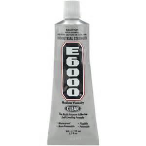 ALL PURP-E6000