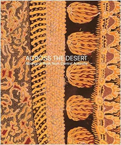 Across_the_Desert