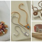 5 Reasons to Expand Your Beading Repertoire