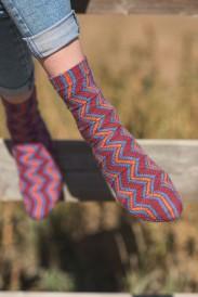 Alamogordo-Socks