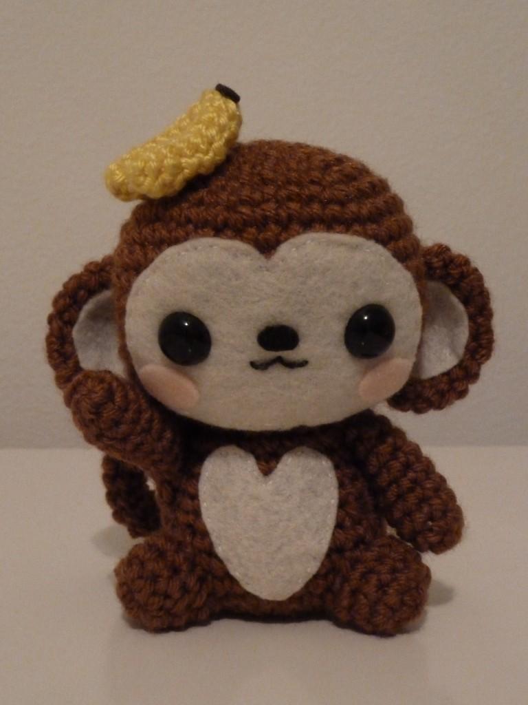 Amigurimi-Monkey-Ayo