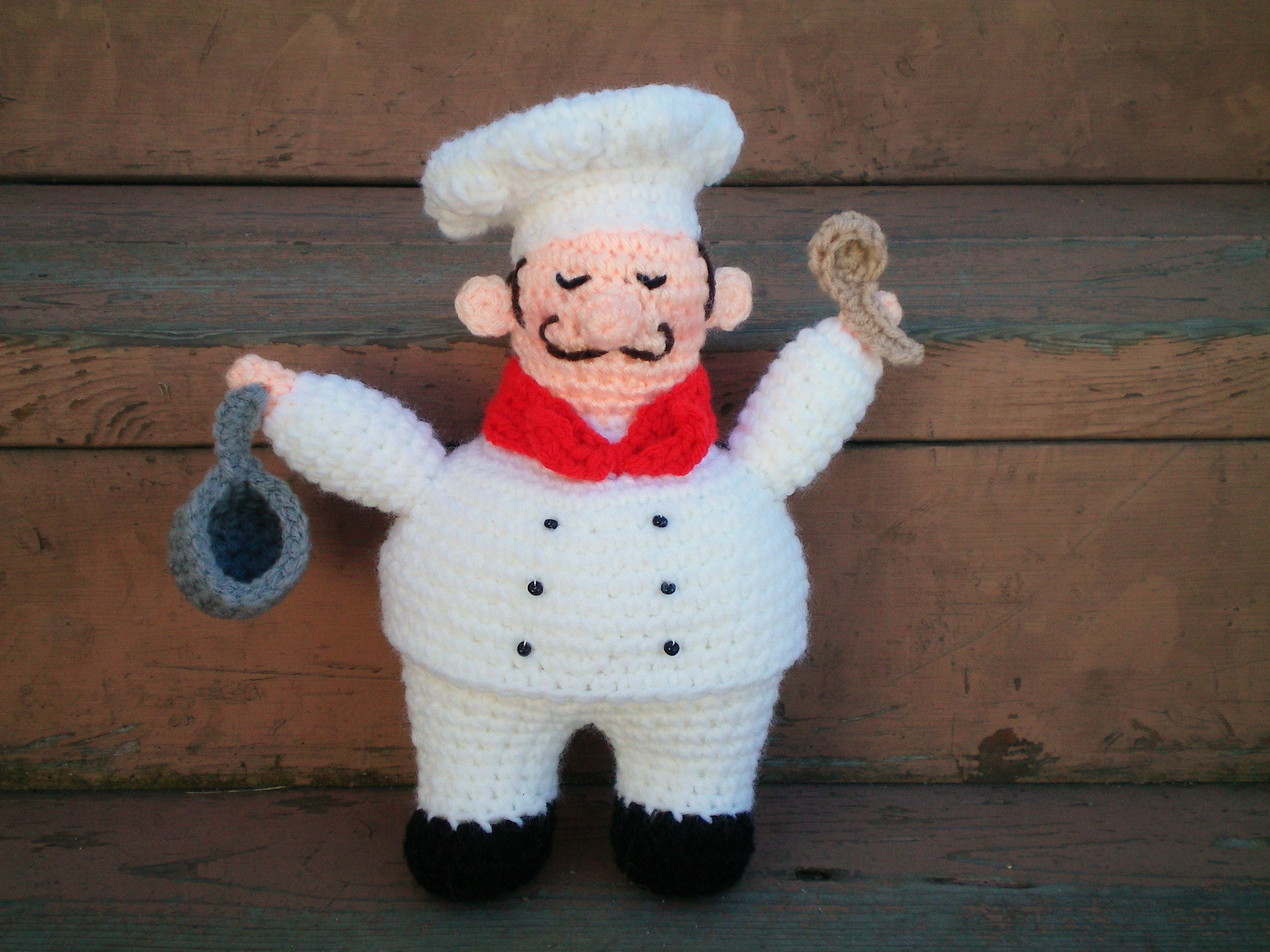Amigurumi-Henry-the-Happy%20Chef