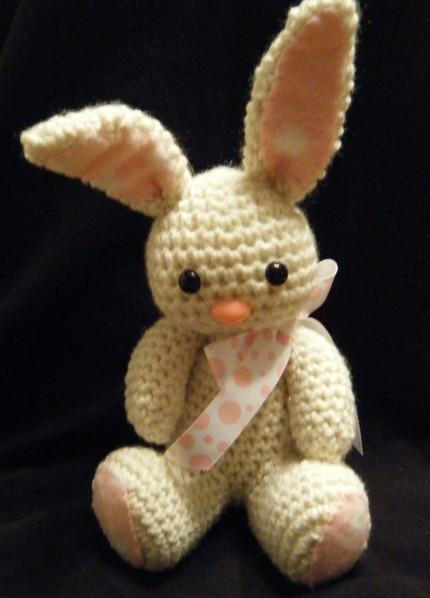 Amigurumi-Little-Bunny-Foo-Foo